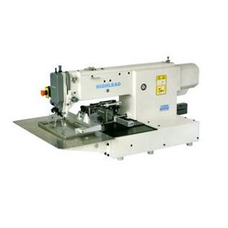 Highlead Hlk2210 Industrial Sewing Machine