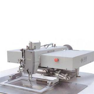 Highlead Hlk-3020 Series Industrial Sewing Machines
