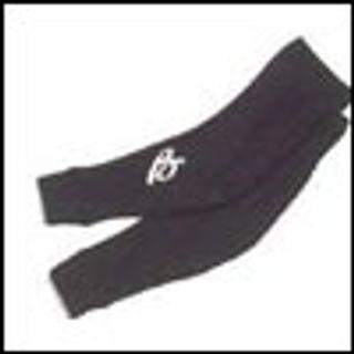 Leg - arm warmers