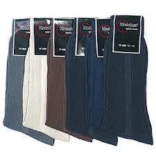 100% Polyester, Black, Blue, White, Brown