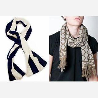 100% Cotton, 100% Linen, 100% Silk, 100% Viscose, 100% Polyester, Multi Colour