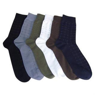 100% Cotton, White, Black, Dark Blue, Brown