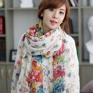 Pure Wool , 65/35%Polywool, 100% Viscose, 80/20% Polyester/Lycra, 58(Black, Maroon, Rust, Falsa, Florance Pink )
