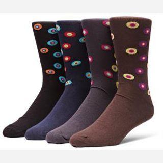 100% Cotton, White, Black, Grey, Brown, All Plain & All Multi Color Stripe