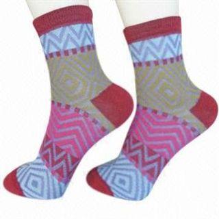100% Cotton Fabric, Cotton/Lycra Fabric, Blue, Black, Multiple colors etc...