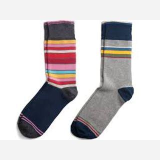 100% Cotton Fabric, Cotton/Lycra Fabric, Blue, Black, Multiple colors