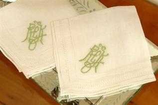 60% Cotton / 40% Polyester, Blue, Black, Multiple colors, etc...