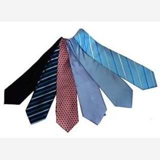 100% Polyester, Blue, Black, Multiple colors