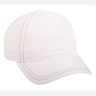 100% Cotton, 65% Polyester / 35% Cotton, White colour