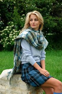 100% Woolen & 100% Silk, 50% Silk / 50% Modal, 50% Silk / 50% Polyester , Multi