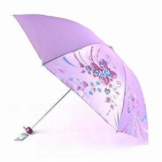 100% Polyester, Multi Color, Pink, Blue, Red, White and others