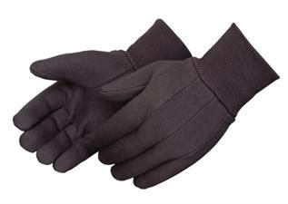 100% Cotton, Polyester, Black, Brown, White