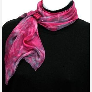 100% Wool, 100% Cotton, Cotton/Wool, Multi Colors
