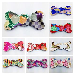 Cotton, PVC, PP, Nylon, Various, Multi Colors