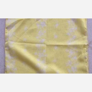 100% polyester , Beige, Yellow, Navy Blue, Pink