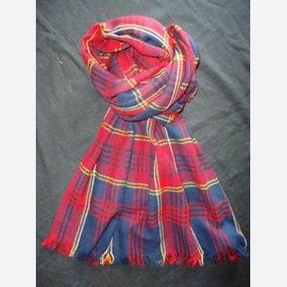 100% Cotton, 100% Viscose, Multi color, Steel Grey, Pink, Blue, Checks design