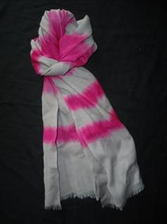 100% Cotton, 100% Viscose, Multi color, Steel Grey, Pink, Blue, Checks design