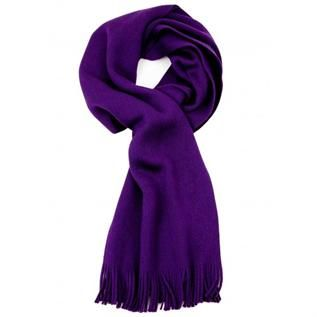 100% Cotton, 100% Polyester, Polyester / Cotton (65/35%, 60/40%), Wool, Red, Pink, Blue, Green, Purple and others