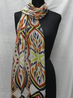 Cotton, Single as well as multi colours