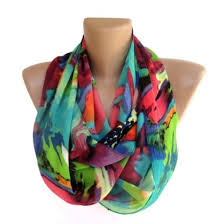 100% Silk , All colours( Pink, Blue, Red, Yellow, Black, Lemon, White etc.. )