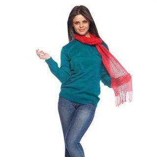 Wool, Pashmina, Black, Blue, Brown, Green, Grey, White, Red