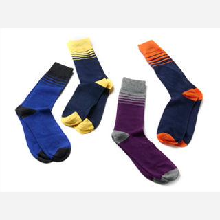 Cotton, Nylon, Spandex, Pink, Blue, Yellow