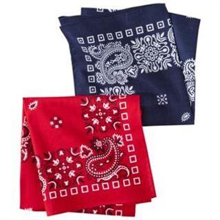 100% Cotton, Black, Grey, Red, Blue, Brown & Multi