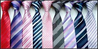Silk, Polyester, Multiple colors
