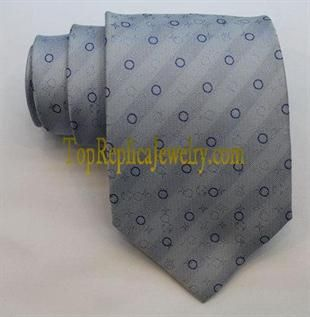 Silk and Polyester, All color provided