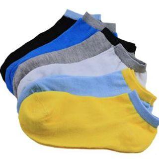75% Cotton/20% Spandex/5% Elastic, Customized
