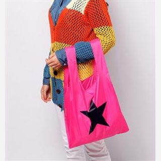 100% Cotton / 100% Nylon / Jute, Reusable 100% Polyester, Printed and Plain, Red, Green, Blue etc.