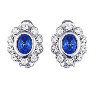 Fashion Women Earrings Rhinestone Earings