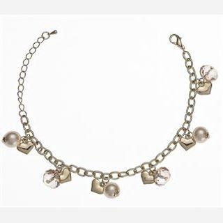 2014 Top Sale Charm Bracelet