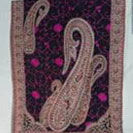 Wool, Viscose, Modal, Silk, Lycra, Polyester / Viscose, Lycra, Multi color