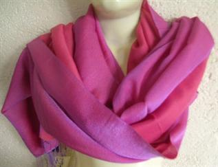 100% Wool, Red, Blue, Pink and others