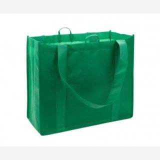 100% Cotton/Jute/Nylon/Polypropylene,  Red, White, Green etc...