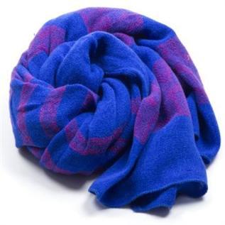 70% Pashima/30% Silk, 100% Pashima, Black, Brown, Pink, Green, Blue & etc