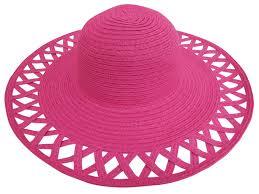 100% Paper, Pink