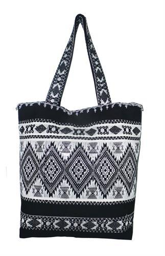 womens black hand bag