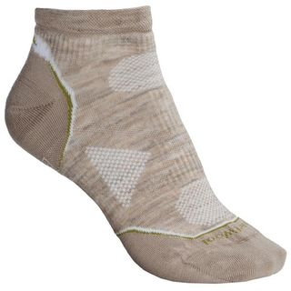 Womens Cotton Sock