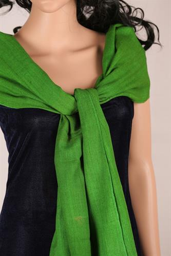 wool stole for women