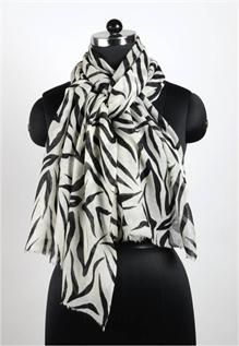 Cashmere Scarf Exporter