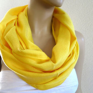 100% Cotton, 100% Silk and 50% Cotton / 50% Silk, Red, Blue, Green and Yellow
