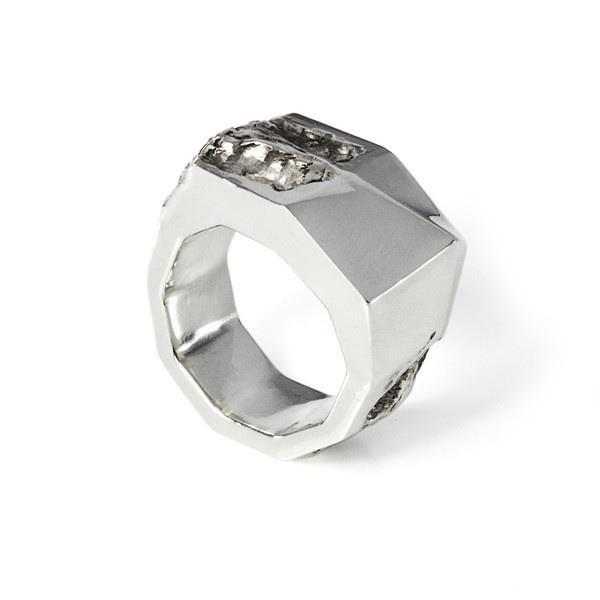 Men's Fashion Jewellery