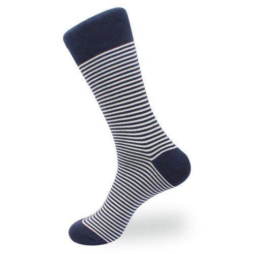 ladies cotton socks