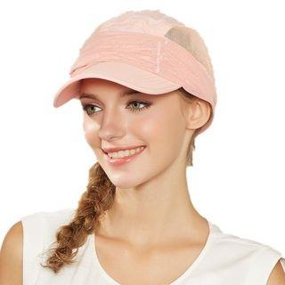 Women Baseball Caps