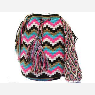 Bag-Women's Accessory