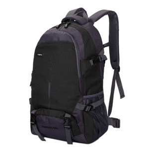 nylon waterproof backpack