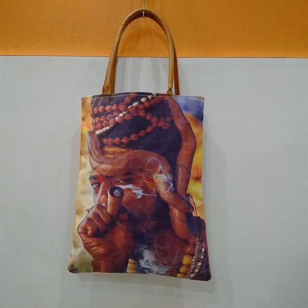 Women Canvas Bags