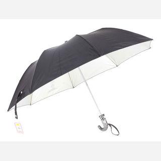 Prajwal Umbrella
